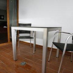 Отель Andalussia Испания, Кониль-де-ла-Фронтера - отзывы, цены и фото номеров - забронировать отель Andalussia онлайн удобства в номере фото 2