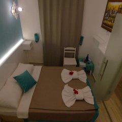 Cakil Pansiyon Турция, Каш - отзывы, цены и фото номеров - забронировать отель Cakil Pansiyon онлайн комната для гостей фото 4