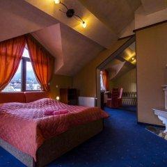 Отель Friends Annex комната для гостей фото 3