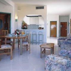 Ondamar Hotel Apartamentos комната для гостей фото 2