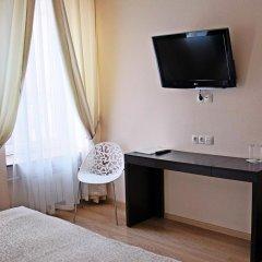 Мини-Отель Алива удобства в номере фото 2