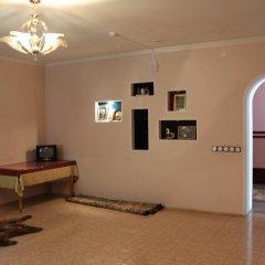 Гостиница Hostel Dombay на Домбае отзывы, цены и фото номеров - забронировать гостиницу Hostel Dombay онлайн Домбай интерьер отеля фото 2