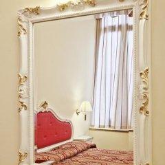 Отель San Lio Tourist House 2* Стандартный номер фото 20