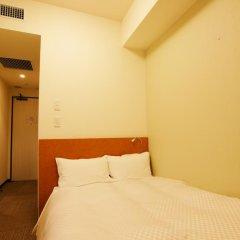 Отель Century Art 4* Стандартный номер фото 5