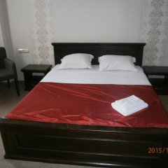 Hotel Neptun 3* Стандартный номер фото 14