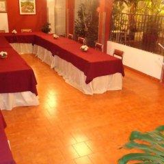 Отель Casona la Merced Колумбия, Кали - отзывы, цены и фото номеров - забронировать отель Casona la Merced онлайн спа
