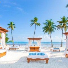 Отель Be Live Collection Punta Cana - All Inclusive 3* Полулюкс Master с двуспальной кроватью фото 9