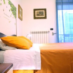Отель La Dimora di Paola Лечче спа