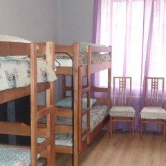 Lavanda Hostel комната для гостей фото 2