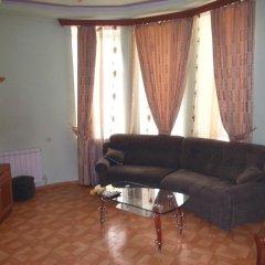 Manand Hotel комната для гостей