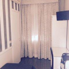Hotel Marte 2* Стандартный номер с двуспальной кроватью фото 3