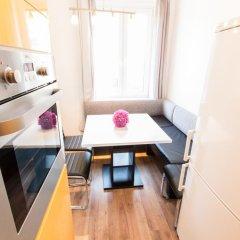 Апартаменты Checkvienna – Apartment Dieselgasse Апартаменты фото 7
