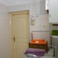 Апартаменты Izabella78 Modern Studio ванная
