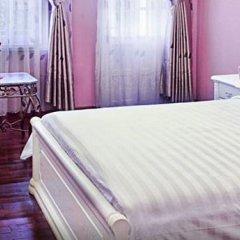 Отель Dalat Terrasse Des Roses Villa 3* Номер Делюкс фото 5