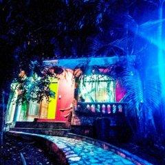 Hotel & Hostel Berakah Копан-Руинас развлечения