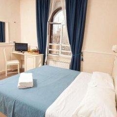 Отель Cesar Palace - B&B Стандартный номер с различными типами кроватей фото 7