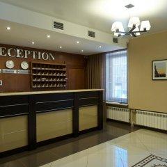 Гостиница Метелица в Новосибирске 8 отзывов об отеле, цены и фото номеров - забронировать гостиницу Метелица онлайн Новосибирск спа