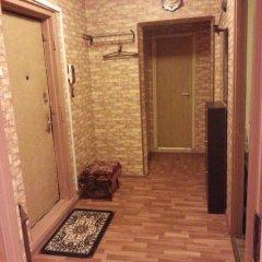 Гостиница Borisovskie Prudy Apartment в Москве отзывы, цены и фото номеров - забронировать гостиницу Borisovskie Prudy Apartment онлайн Москва сауна