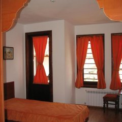 Отель Sivrieva House 3* Стандартный номер фото 4