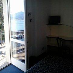 Hotel Torre Imperiale 3* Стандартный номер фото 8