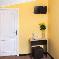 Orange Hotel 3* Номер категории Эконом с различными типами кроватей