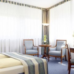 Отель Hollywood Media Hotel Германия, Берлин - 1 отзыв об отеле, цены и фото номеров - забронировать отель Hollywood Media Hotel онлайн балкон