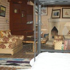 Отель Riad Atlas IV and Spa Марокко, Марракеш - отзывы, цены и фото номеров - забронировать отель Riad Atlas IV and Spa онлайн комната для гостей