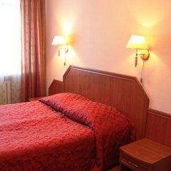 Гостиница Узкое 3* Полулюкс фото 2