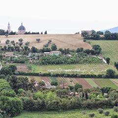 Отель Agriturismo Case al Sole Италия, Лорето - отзывы, цены и фото номеров - забронировать отель Agriturismo Case al Sole онлайн фото 11