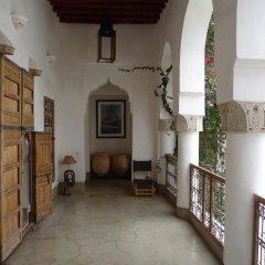 Отель Riad Matham Марокко, Марракеш - отзывы, цены и фото номеров - забронировать отель Riad Matham онлайн интерьер отеля