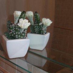 Отель Casa Esteban ванная