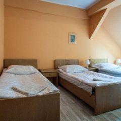 Отель Wrocławski Kompleks Szkoleniowy Польша, Вроцлав - отзывы, цены и фото номеров - забронировать отель Wrocławski Kompleks Szkoleniowy онлайн спа