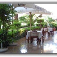 Отель Pilo Lala Konjat Голем питание фото 3