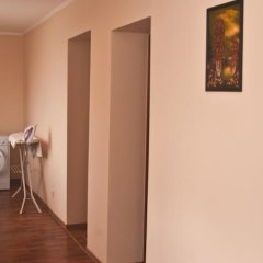 Hostel Akteon Lindros Kaliningrad интерьер отеля фото 2