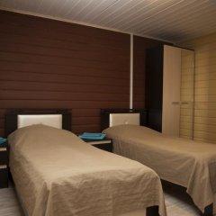 Hotel Mirage Sheremetyevo 2* Стандартный номер разные типы кроватей фото 8