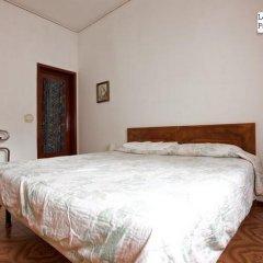 Отель Lombardi Ramazzini Парма комната для гостей фото 3