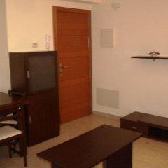 Отель Apartamentos Blanes Испания, Бланес - отзывы, цены и фото номеров - забронировать отель Apartamentos Blanes онлайн удобства в номере