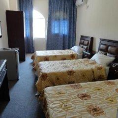 Kahramana Hotel 3* Стандартный номер с различными типами кроватей фото 5