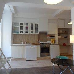 Апартаменты Spirit Of Lisbon Apartments Лиссабон в номере