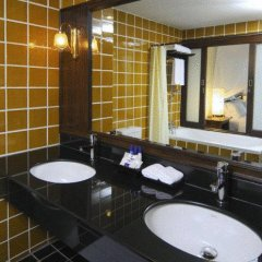 Отель Wongamat Privacy Residence & Resort 3* Номер Делюкс фото 49