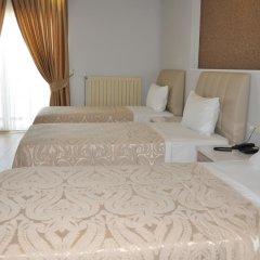 Tugra Hotel Представительский номер с различными типами кроватей фото 7