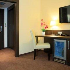 Hotel Poetovio удобства в номере