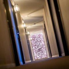 Отель Olympia Бельгия, Брюгге - 3 отзыва об отеле, цены и фото номеров - забронировать отель Olympia онлайн интерьер отеля фото 2
