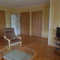 Гостиница Guesthouse Tysyacha ozer комната для гостей