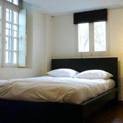 Отель Verneuil Patio Saint Germain Des Pres комната для гостей фото 5
