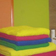 Пазл Хостел Кровать в мужском общем номере двухъярусные кровати фото 11