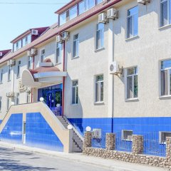 Гостиница Виктория Палас Казахстан, Атырау - отзывы, цены и фото номеров - забронировать гостиницу Виктория Палас онлайн бассейн