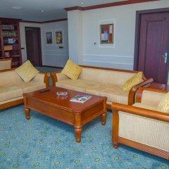 Отель Golden Coast Азербайджан, Баку - отзывы, цены и фото номеров - забронировать отель Golden Coast онлайн развлечения