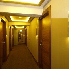 Отель Bella Стандартный номер с различными типами кроватей фото 2