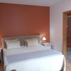 Отель Holiday home Estr. Nacional Antiga 312 комната для гостей фото 3